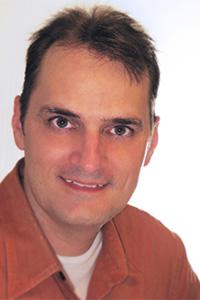 Jerry Vuncannon