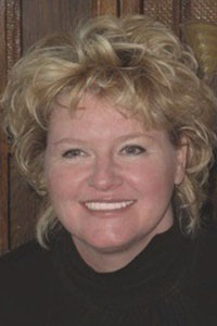 Rita Schellenberg