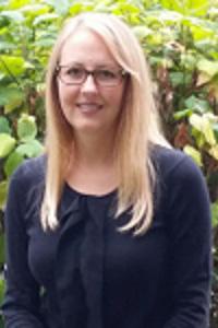 Sonya Heckler