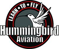 Flight Training Affiliate Program | School of Aeronautics