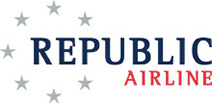 Republic Airways Holdings