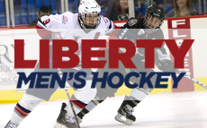 Liberty Flames Tickets