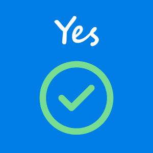 IT Services - Dropbox - Download |