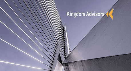 Certified Kingdom Advisor