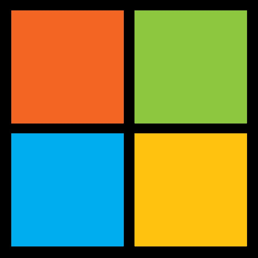 microsoft logo 2014 pictures to pin on pinterest pinsdaddy