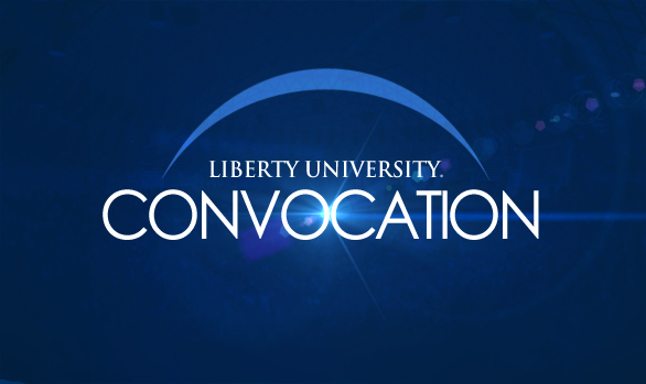 Convocation logo