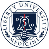 Liberty University College of Osteopathic Medicine, Academic Seal