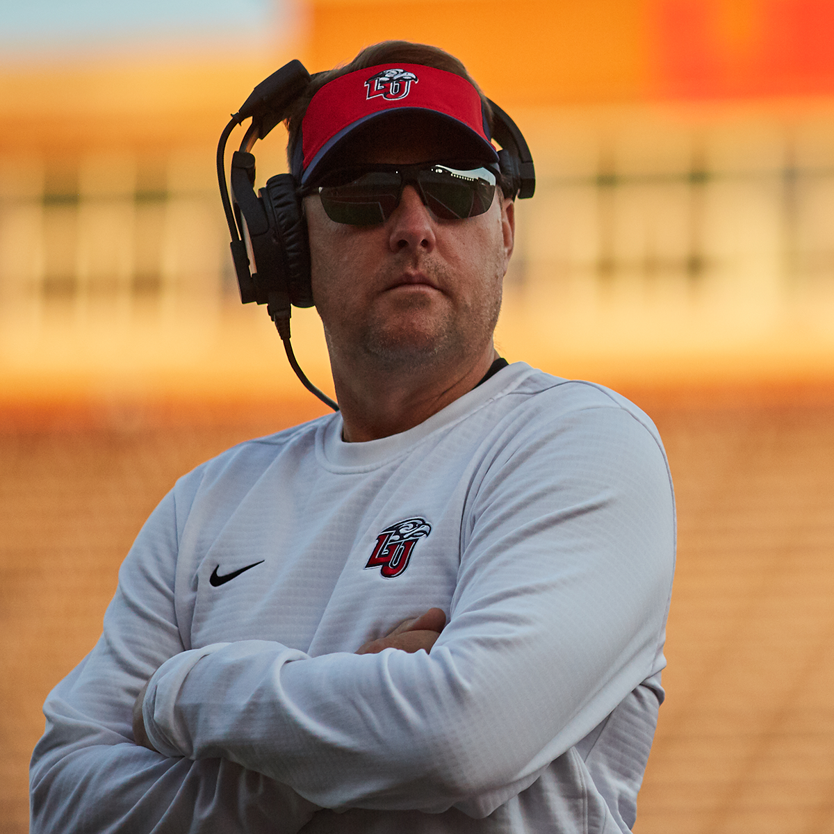 HughFreeze