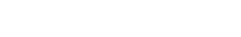 Legacy of the Reformation Conference Logo