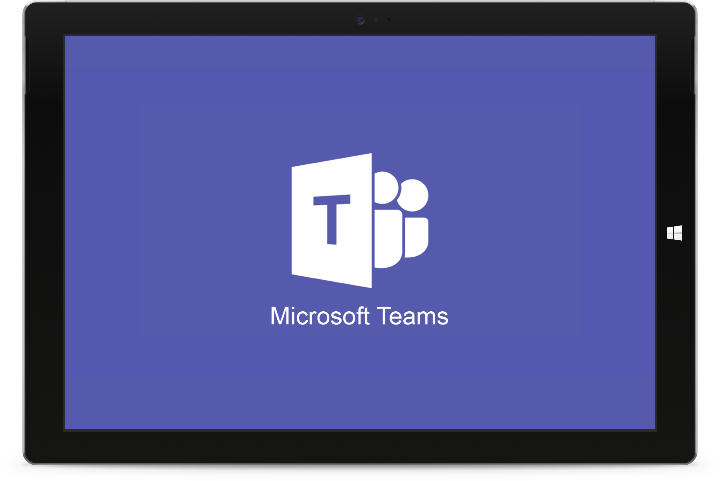 IT Services - Office 365 |