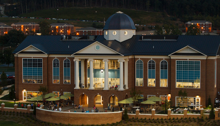 counseling 620 liberty university Liberty university online is also known as lu online or liberty online liberty university is regionally accredited by the southern association of crisis counseling.