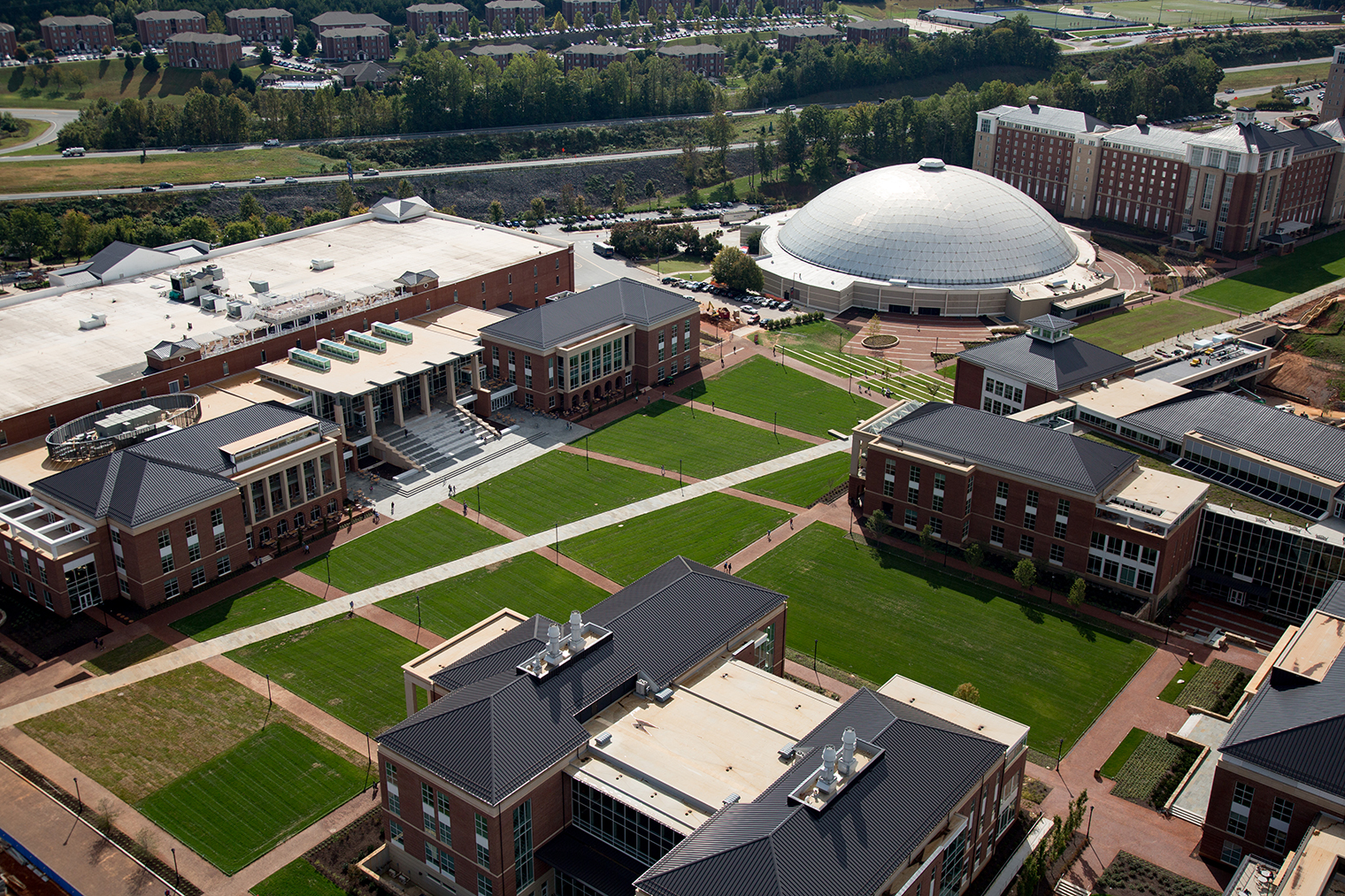 Liberty Named Most Conservative College In America Liberty