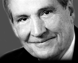 Legacy of Dr  Adrian Rogers brings influential pastors