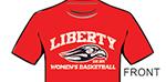 https://www.liberty.edu/media/1912/marketing/2015wbbpromotionalphotos/Senior_Night_Shirt.png