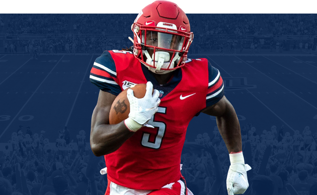 Football Main Image