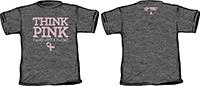 https://www.liberty.edu/media/1912/womens_basketball/Think_Pink_shirt_2016.jpg