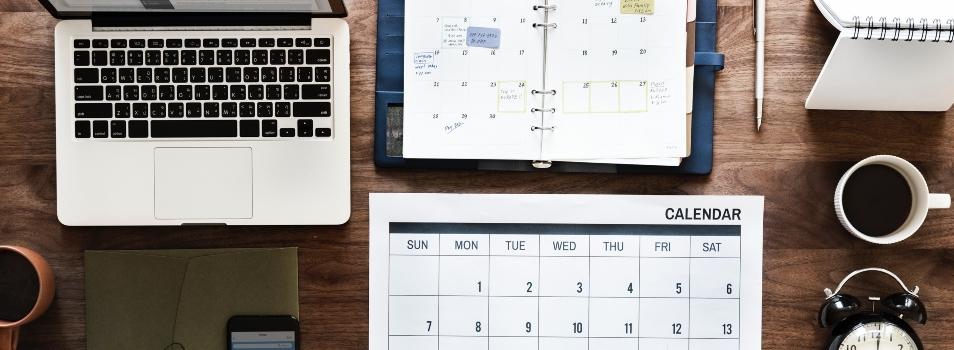 Liberty University Academic Calendar.Deadlines For Course Changes Center For Academic Development