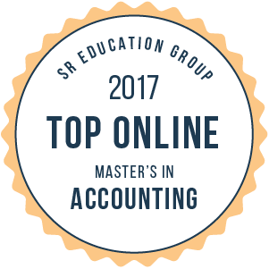 masters in accounting