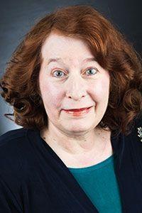 Linda Granger