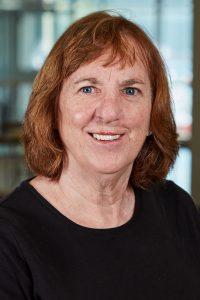 Mary Highton