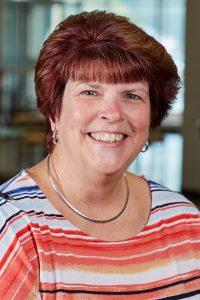 Vickie Moore