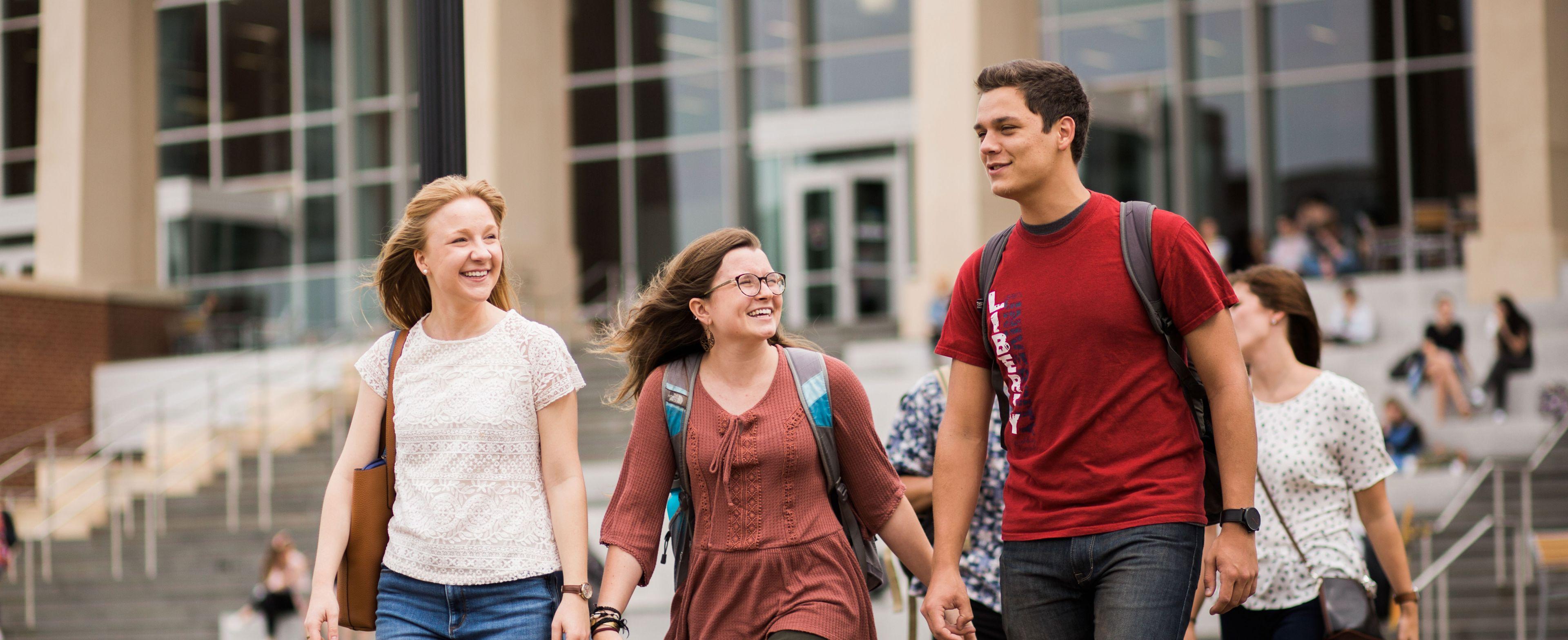 A,A, Interdisciplinary Studies Online Degree Program Page