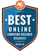 Affordable Colleges Best Online Christian Colleges