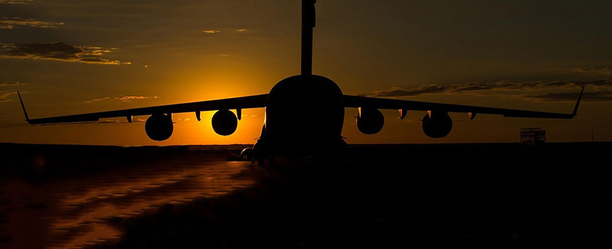 Liberty University Academic Calendar >> Tuition Assistance (TA) – Air Force - Liberty University Online