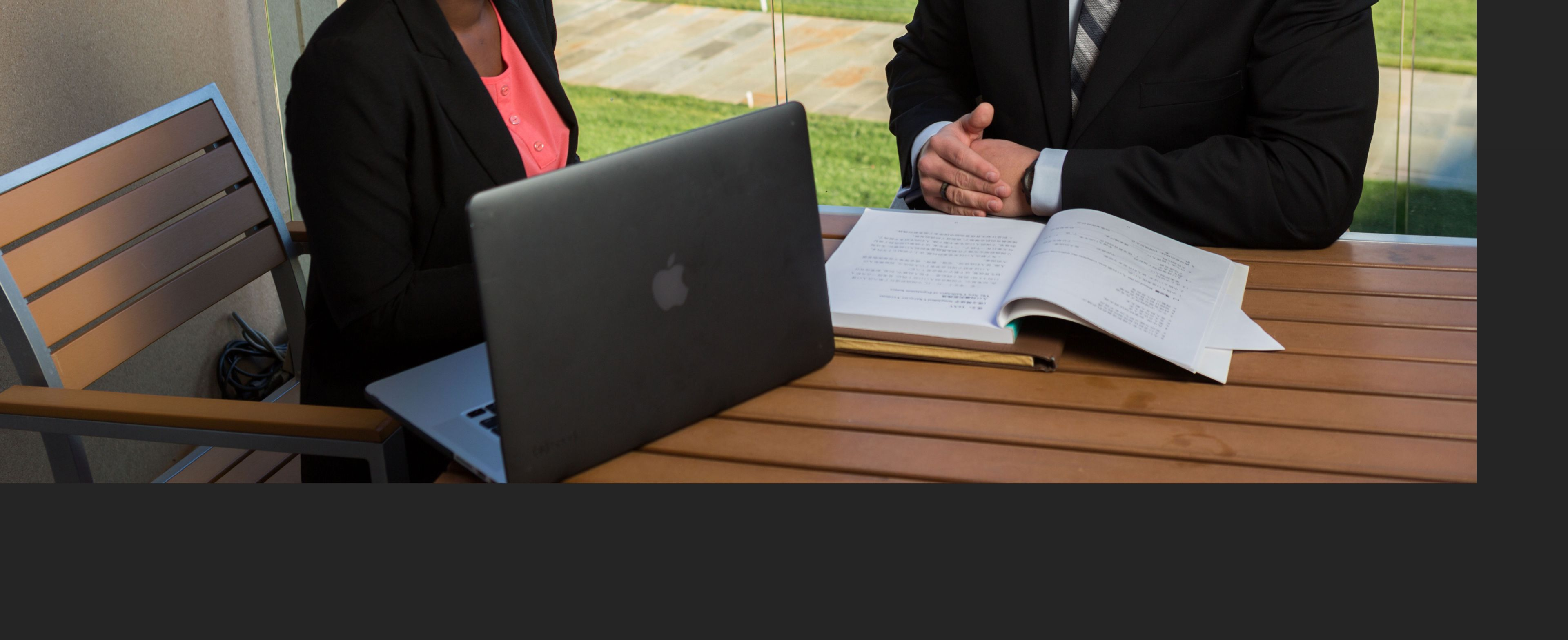 Bachelor's Degree in Accounting Online Program