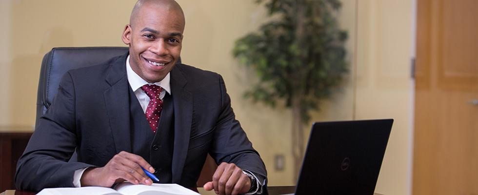 pre law degree jobs