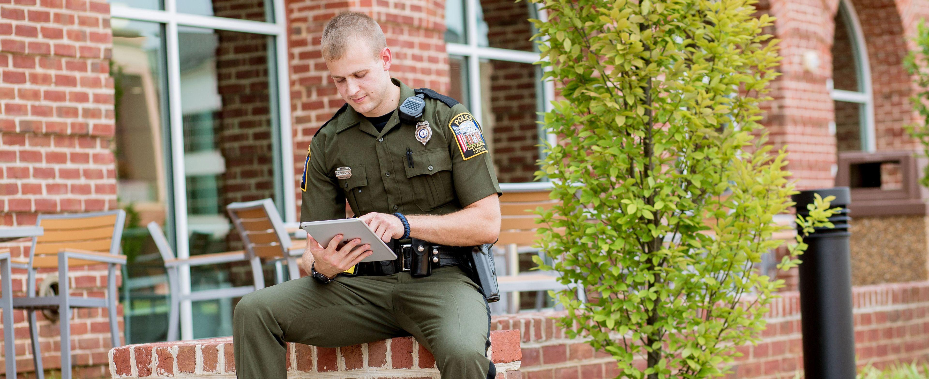 Bachelor's Degree in Psychology - Criminal Psychology Degree Online