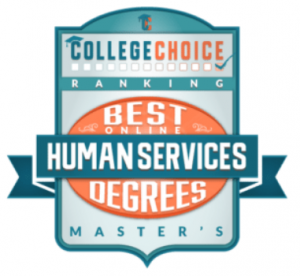 M.A in Human Services Counseling | Trauma and Crisis ...