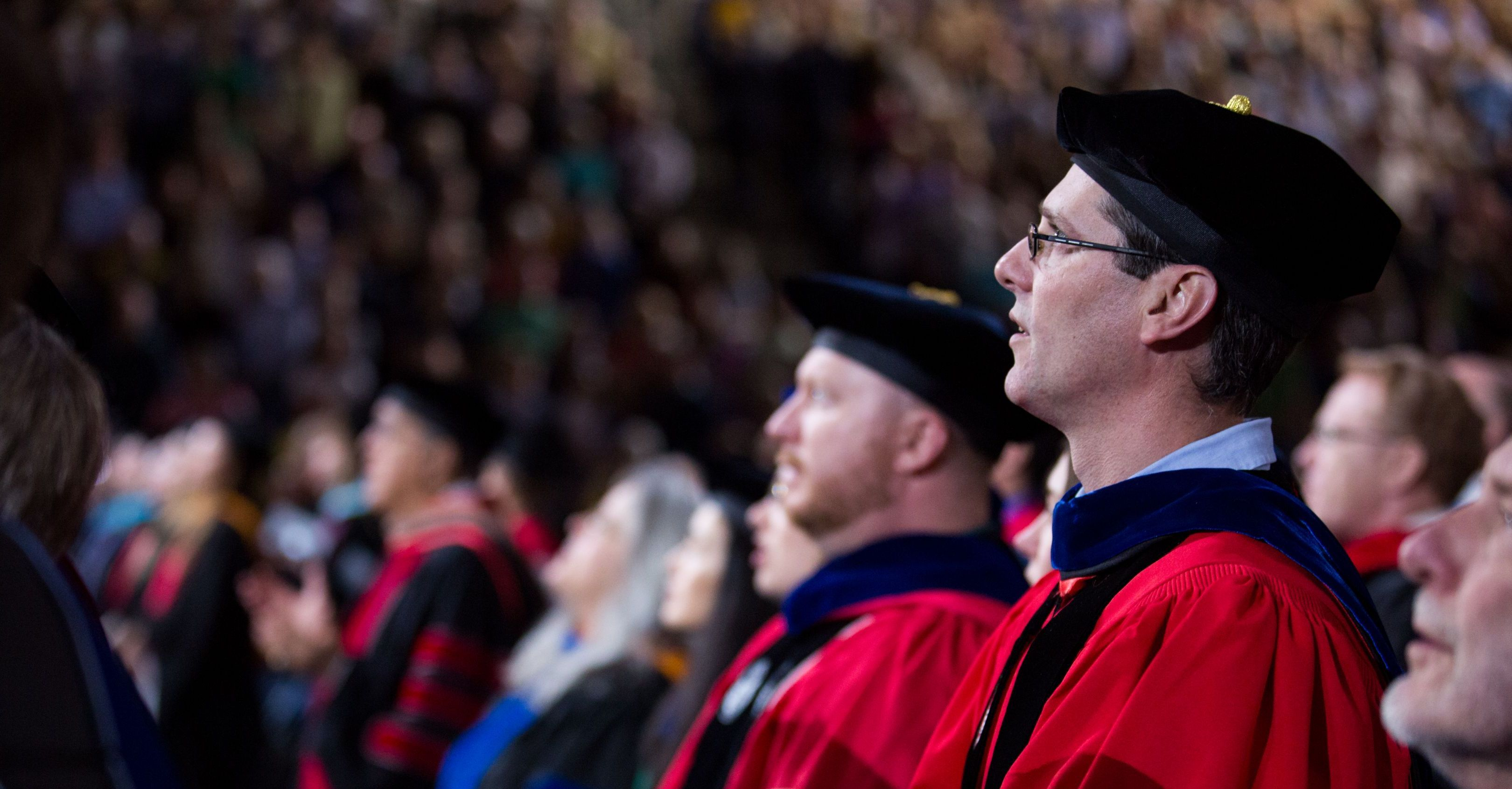 Online Doctorate Degree Doctoral Programs At Liberty University