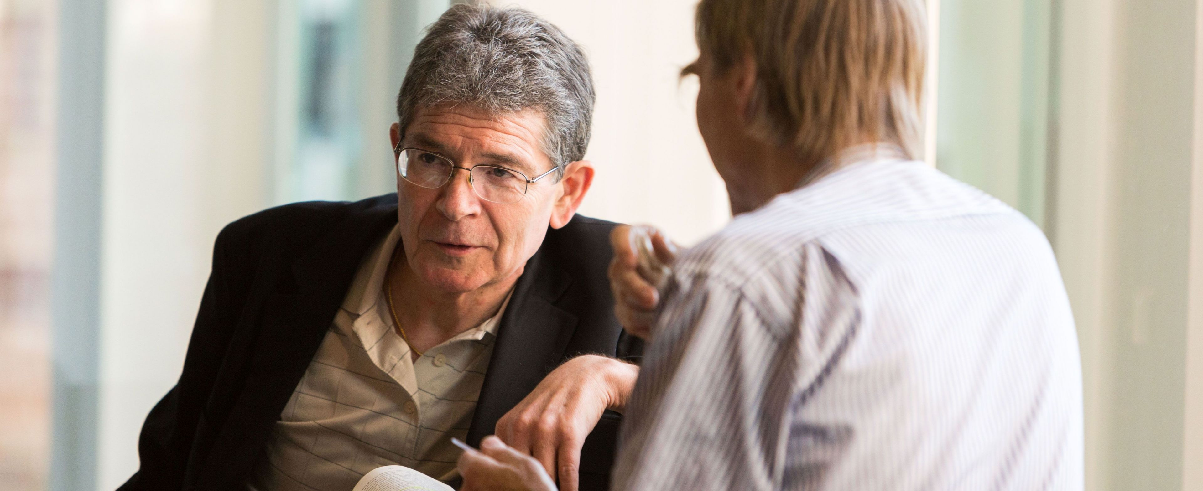 EdD Community Care Counseling Online Degree in Traumatology