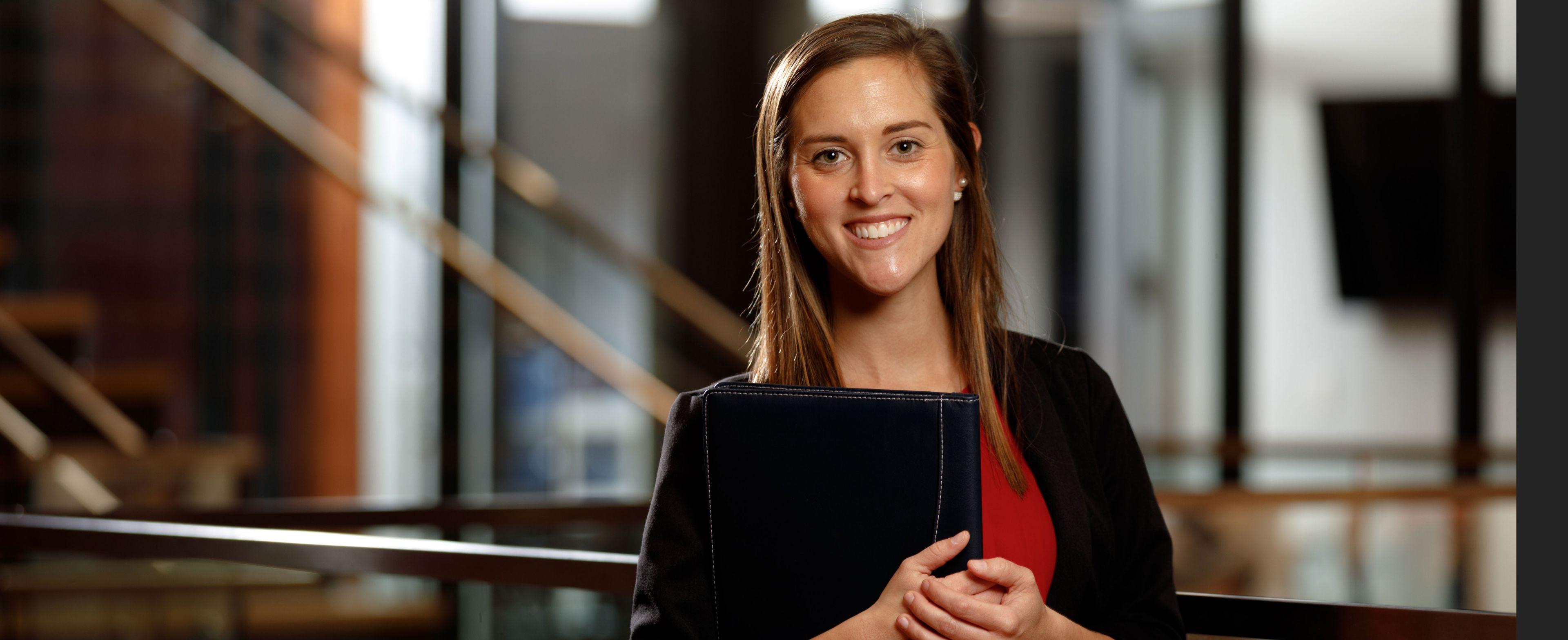 MBA Healthcare Management Online