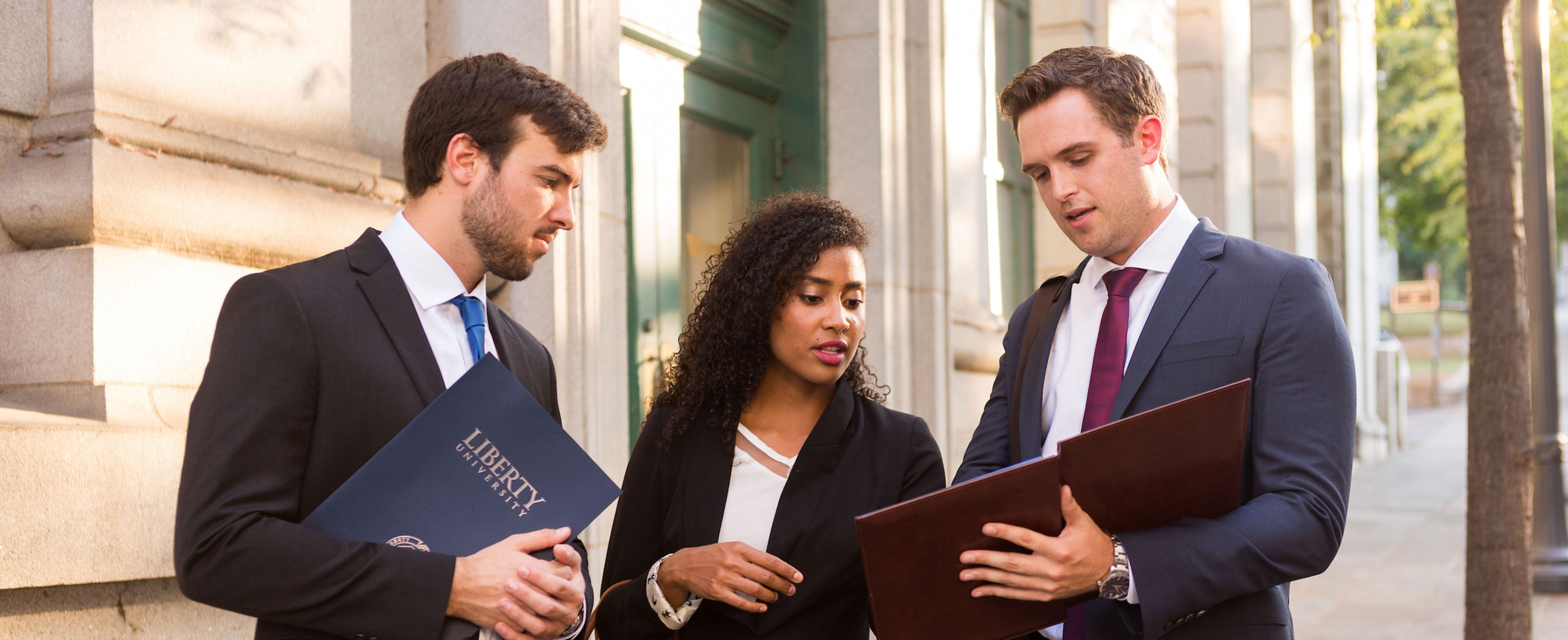 mba in supply chain management and logistics