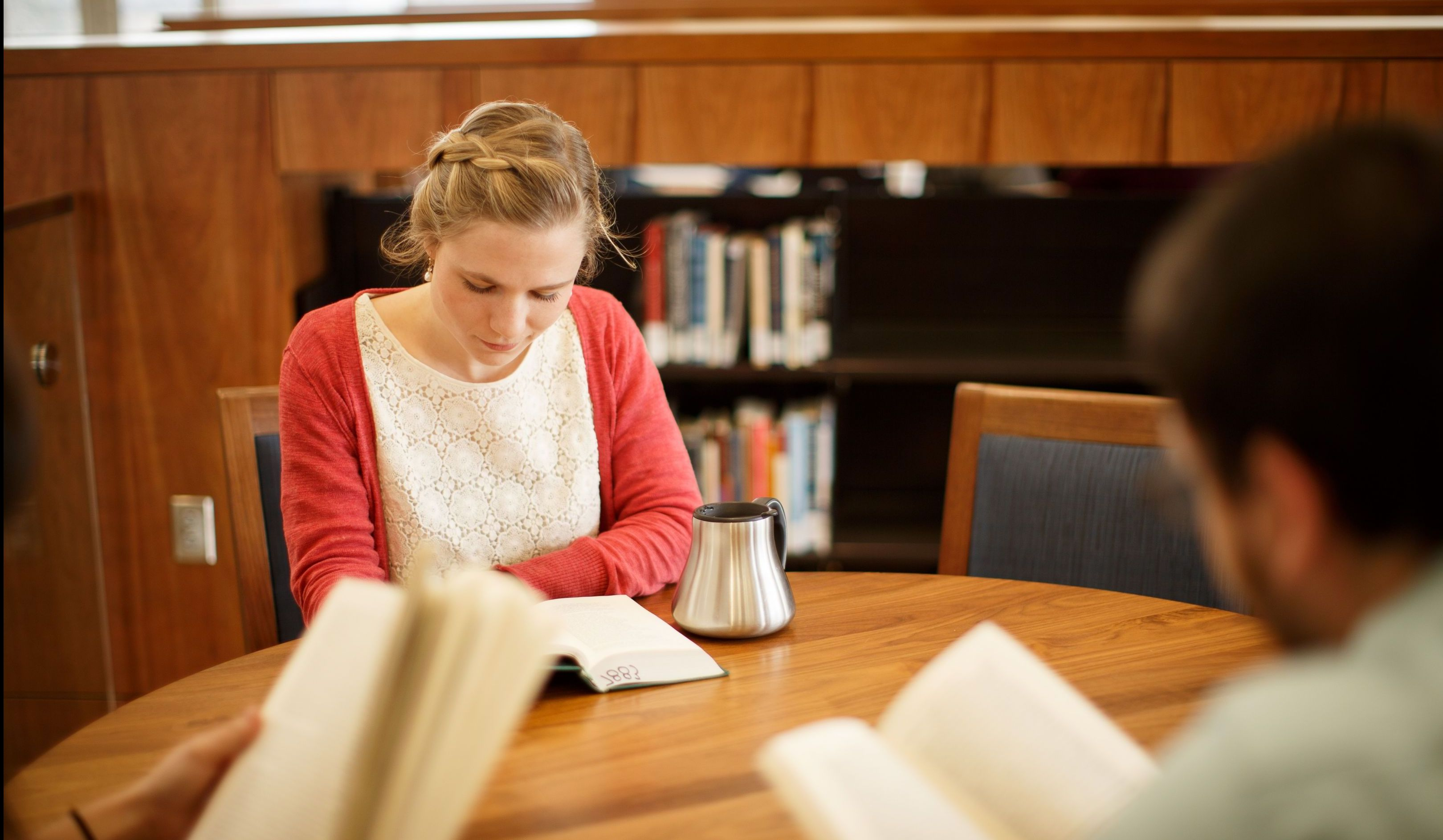 Online Masters In Curriculum And Instruction Liberty University