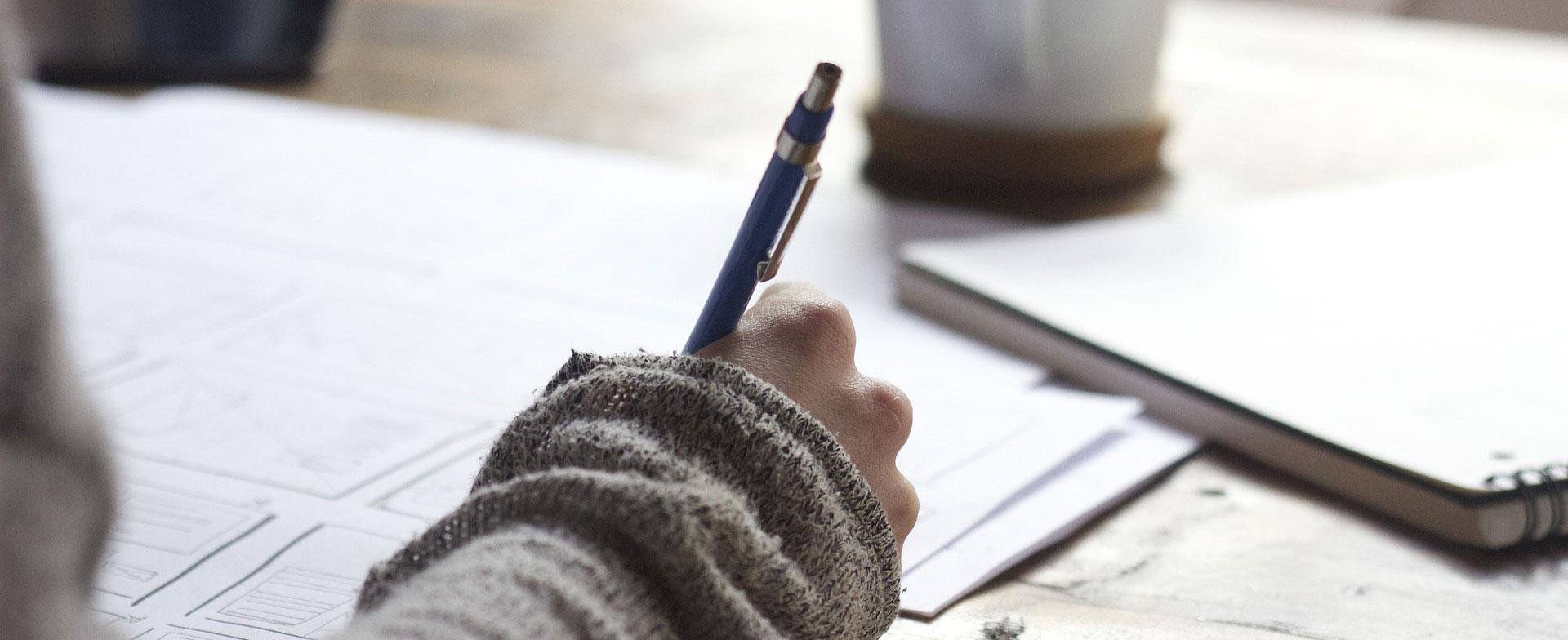 essay types of jobs kenya
