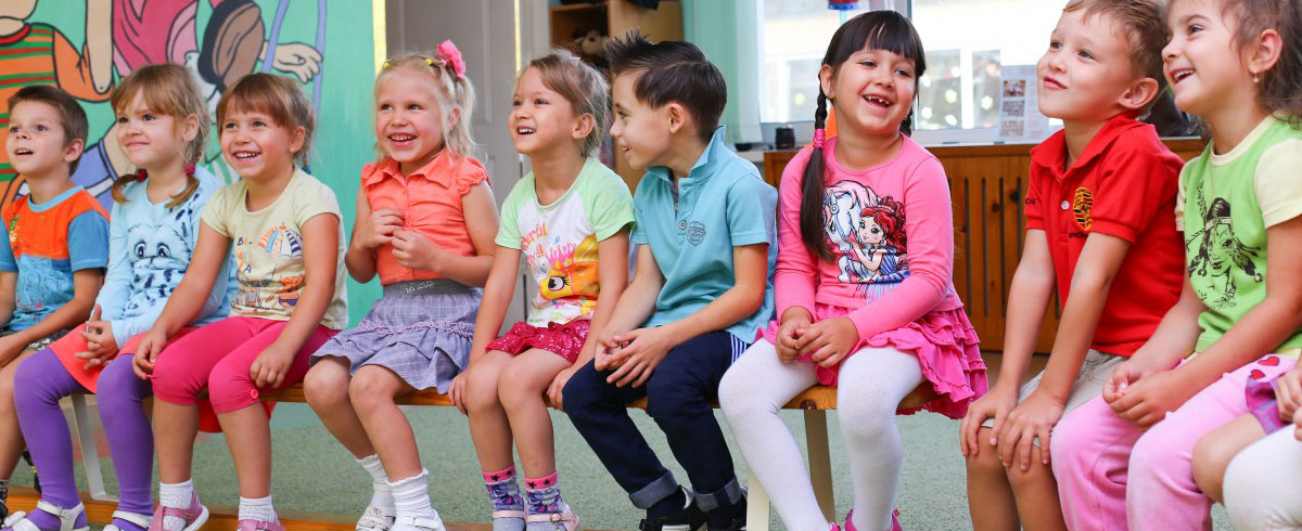 Undergraduate Certificate In Preschool Liberty University Online