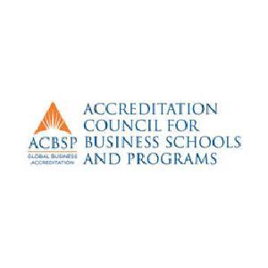 Acc ACBSPlogo Circle