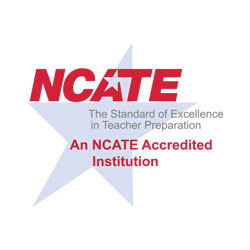 Acc NCATE Logo Color High Resol Circle