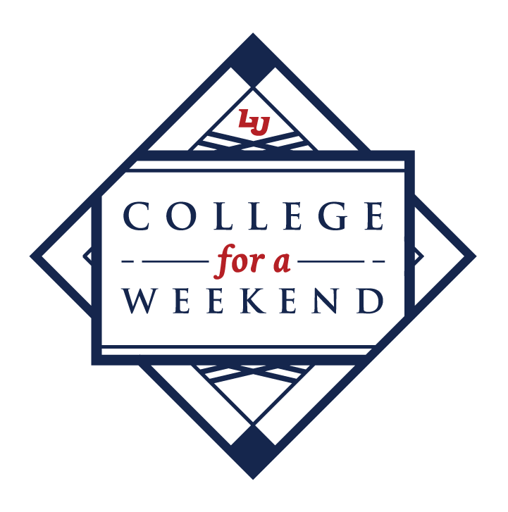 College For A Weekend (CFAW) | Liberty University