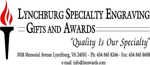 Lynchburg Specialty Engraving