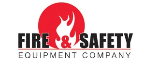 Lynchburg Fire and Safety