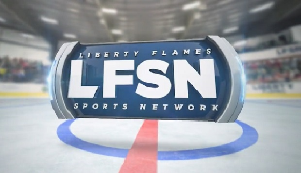 Video focuses on Liberty Hockey's three decades of growth  test test test test