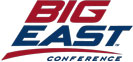 Big East Conference