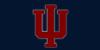 No. 6/5 Indiana (Indiana Classic)