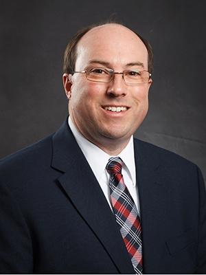 dbf1b8720f9fca Todd Wetmore. Associate Athletics Director ...