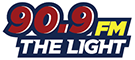 90.9 The Light