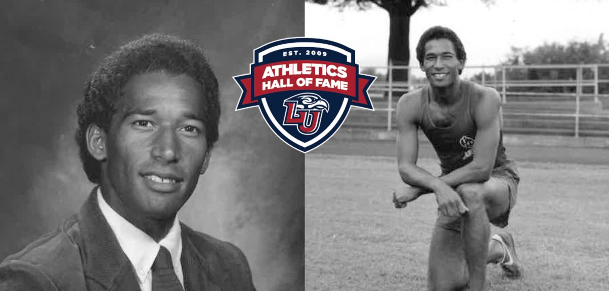 Athletics Hall of Fame Insight with Johnnie Engelhardt